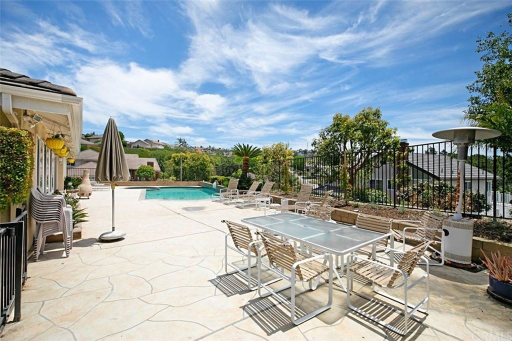 3236 E Ridgeway Road, Orange, CA 92867 - MLS#: PW21114299