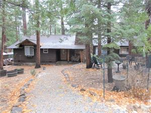 Photo of 25005 Fern Valley Road, Idyllwild, CA 92549 (MLS # 218033572DA)