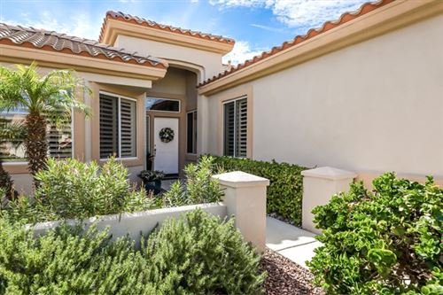 Photo of 78255 Cloveridge Way, Palm Desert, CA 92211 (MLS # 219039402DA)