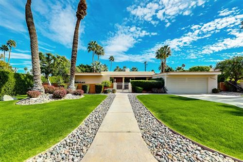 Photo of 73487 Purslane Street, Palm Desert, CA 92260 (MLS # 219039672DA)