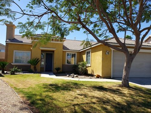 Photo of 80493 Key Largo Drive, Indio, CA 92201 (MLS # 219039702DA)