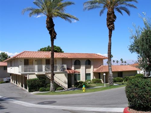 Photo of 73062 Helen Moody Lane, Palm Desert, CA 92260 (MLS # 219043432DA)