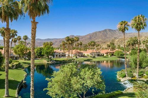 Photo of 79840 Arnold Palmer, La Quinta, CA 92253 (MLS # 219043742DA)