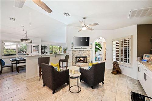 Photo of 76856 Abby Court, Palm Desert, CA 92211 (MLS # 219053672DA)