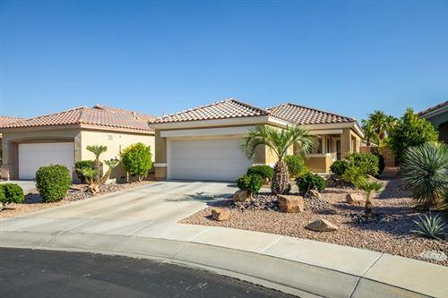 Photo of 78651 Postbridge Circle, Palm Desert, CA 92211 (MLS # 219055722DA)