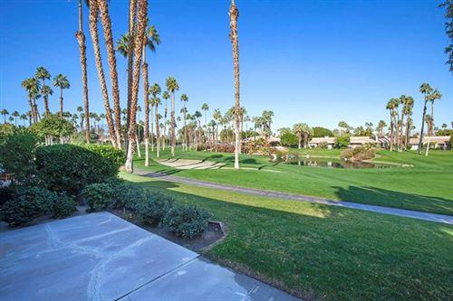 Photo of 76558 Daffodil Drive, Palm Desert, CA 92211 (MLS # 219055752DA)