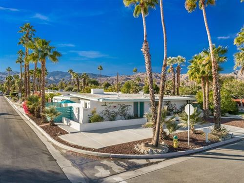Photo of 74487 Candlewood Street, Palm Desert, CA 92260 (MLS # 219058172DA)