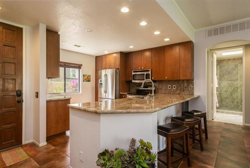 Photo of 67232 S Chimayo Drive, Cathedral City, CA 92234 (MLS # 219060502DA)
