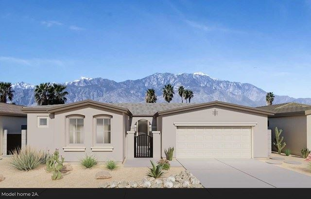 31230 Avenida Del Padre, Cathedral City, CA 92234 - MLS#: 219035252DA