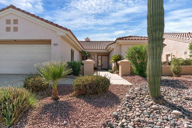 78539 Crystal Falls Road, Palm Desert, CA 92211 - MLS#: 219049962DA