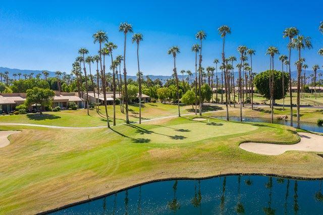 76524 Daffodil Drive, Palm Desert, CA 92211 - MLS#: 219050812DA