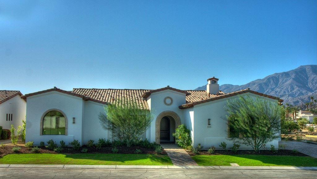 54540 W Residence Club Drive, La Quinta, CA 92253 - MLS#: 219052602DA