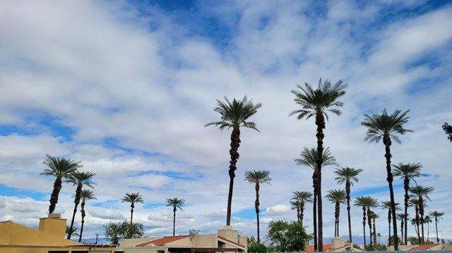 74122 Catalina Way, Palm Desert, CA 92260 - #: 219058092DA