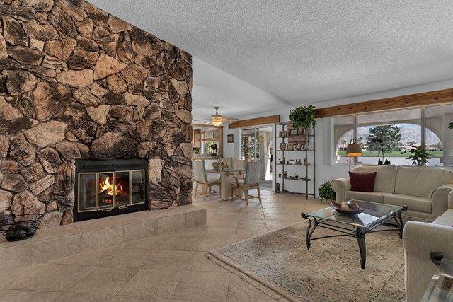 9560 Warwick Drive, Desert Hot Springs, CA 92240 - MLS#: 219058882DA