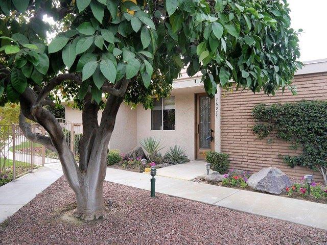 76975 Robin Drive, Indian Wells, CA 92210 - MLS#: 219060042DA