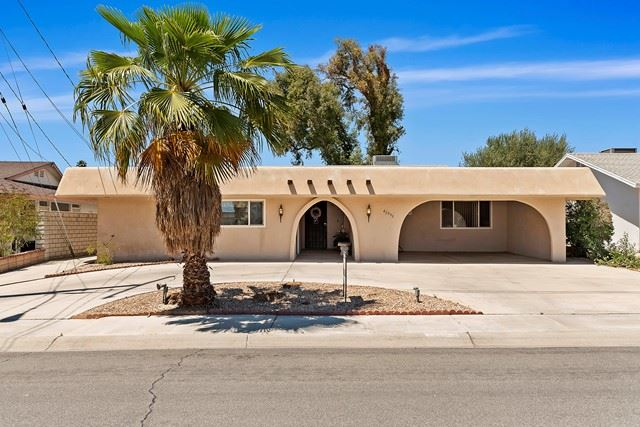 42995 Texas Avenue, Palm Desert, CA 92211 - MLS#: 219060492DA