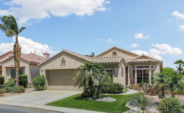 80588 Hoylake Drive, Indio, CA 92201 - MLS#: 219061512DA