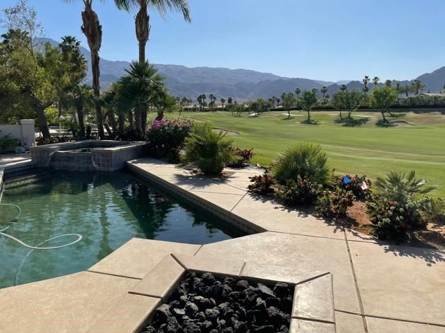 57285 Saint Andrews, La Quinta, CA 92253 - MLS#: 219061532DA