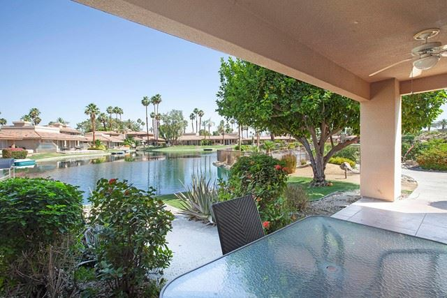164 Lakeshore Drive, Rancho Mirage, CA 92270 - MLS#: 219061862DA