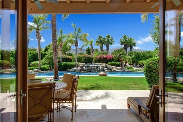 40320 Desert Creek Lane, Rancho Mirage, CA 92270 - MLS#: 219063362DA