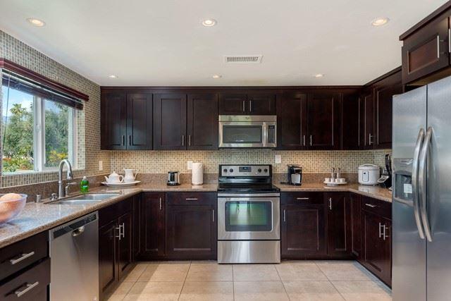 35060 Mission Hills Drive, Rancho Mirage, CA 92270 - MLS#: 219063612DA
