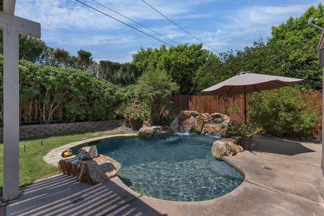 74459 Candlewood Street, Palm Desert, CA 92260 - MLS#: 219063752DA