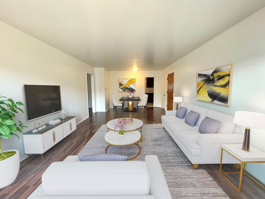 430 N Chestnut Avenue #204, Long Beach, CA 90802 - MLS#: 219066322DA