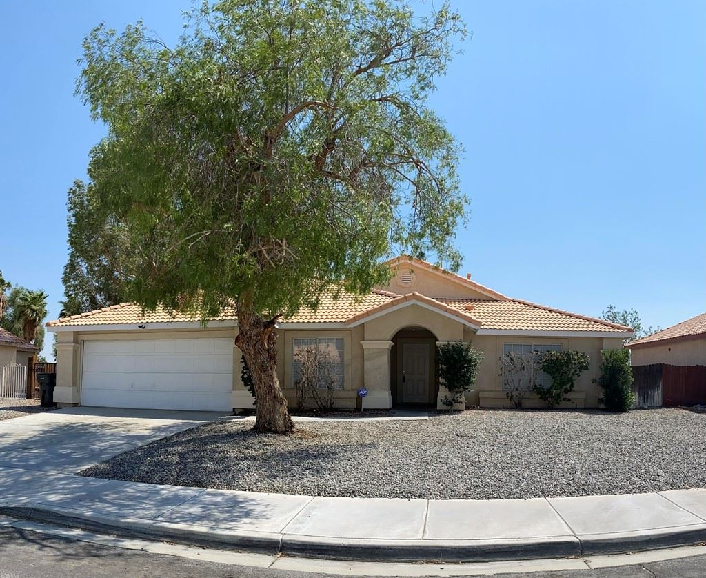65579 Avenida Ladera, Desert Hot Springs, CA 92240 - #: 219066992DA