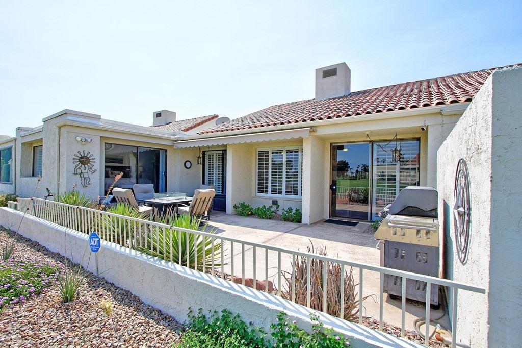 34864 Mission Hills Drive, Rancho Mirage, CA 92270 - #: 219067602DA