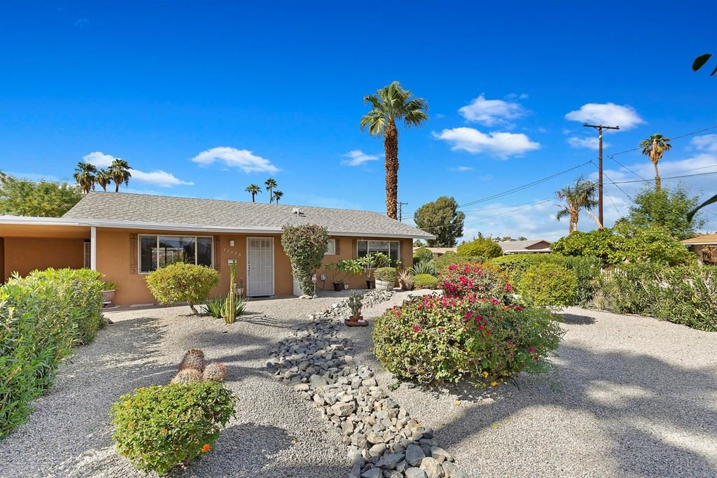 77335 Missouri Drive, Palm Desert, CA 92211 - #: 219068392DA