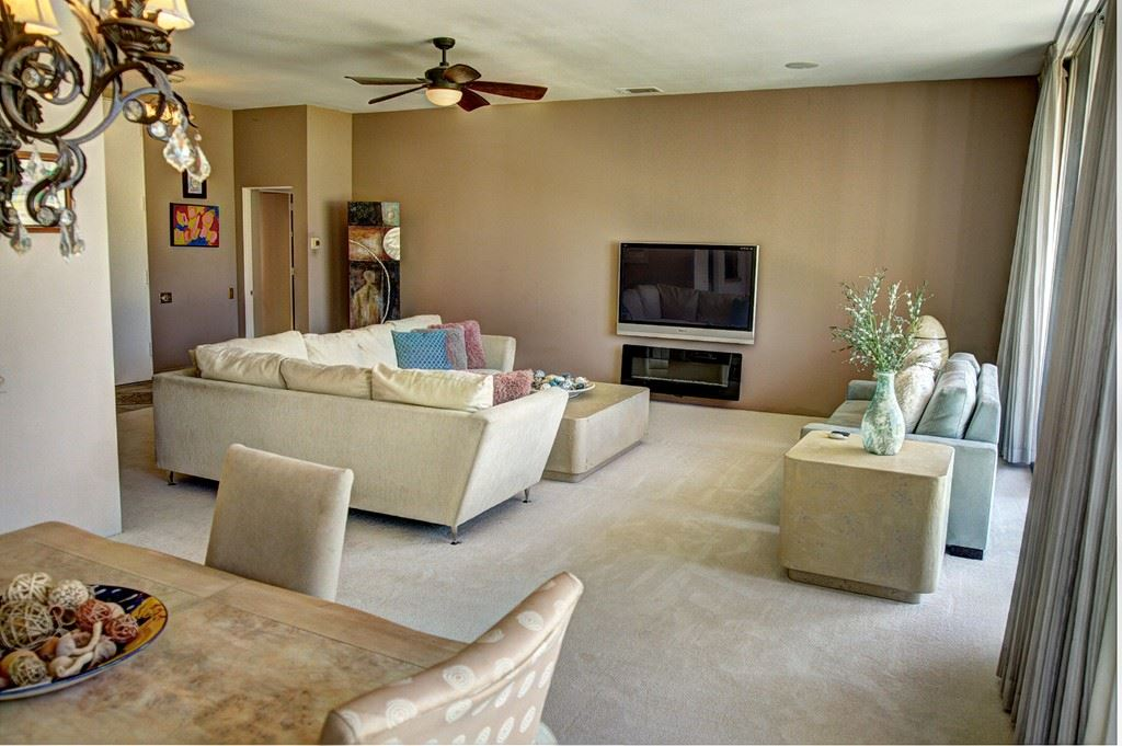 47015 Arcadia Lane, Palm Desert, CA 92260 - MLS#: 219068632DA