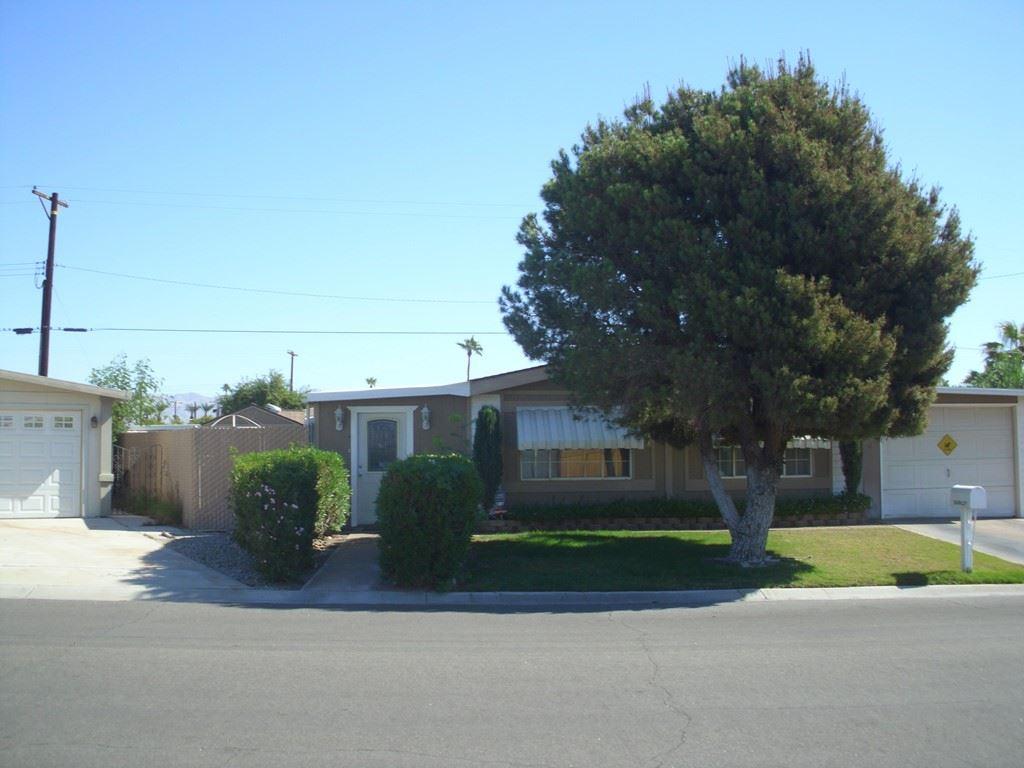32420 Westchester Drive, Thousand Palms, CA 92276 - MLS#: 219069212DA