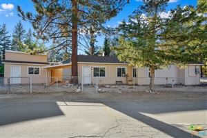 Photo of 300 W NORTH SHORE Drive, Big Bear, CA 92314 (MLS # 18401492PS)