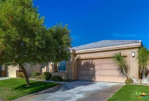 Photo of 67672 CIELO Court, Cathedral City, CA 92234 (MLS # 18415522PS)