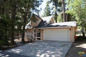 Photo of 1425 CLUB VIEW Drive, Big Bear, CA 92315 (MLS # 19444872PS)