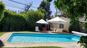 Photo of 6702 CAMELLIA Avenue, North Hollywood, CA 91606 (MLS # 19485412PS)