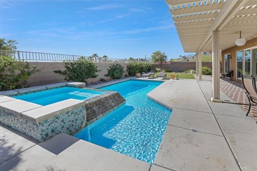 Photo of 3674 Mountain Gate, Palm Springs, CA 92262 (MLS # 219043442PS)