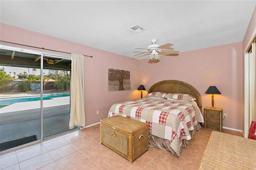 Tiny photo for 2860 E Vincentia Road, Palm Springs, CA 92262 (MLS # 219049932PS)