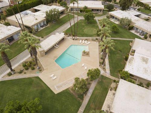 Tiny photo for 72817 El Paseo #816, Palm Desert, CA 92260 (MLS # 219054512PS)