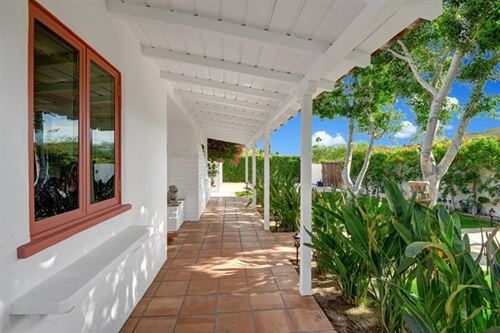 Tiny photo for 280 W Cortez Road, Palm Springs, CA 92262 (MLS # 219055022PS)