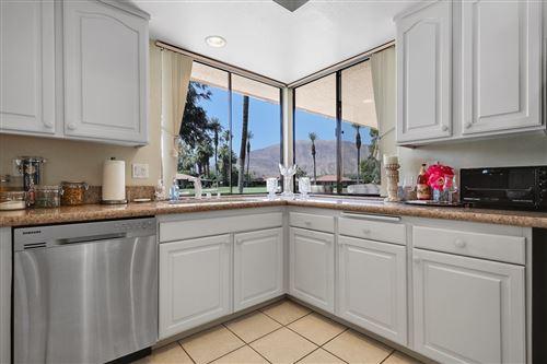 Photo of 25 Malaga Drive, Rancho Mirage, CA 92270 (MLS # 219064442PS)