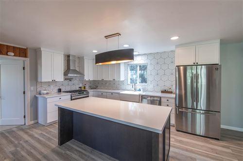Photo of 760 Spruce Avenue, Sugar Loaf, CA 92386 (MLS # 219066482PS)