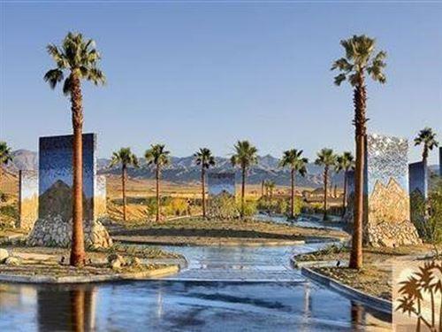 Photo of 62819 N Crescent Street, Desert Hot Springs, CA 92240 (MLS # 219067162PS)