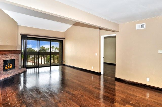 1837 Caddington Drive #60, Rancho Palos Verdes, CA 90275 - MLS#: 219044802PS