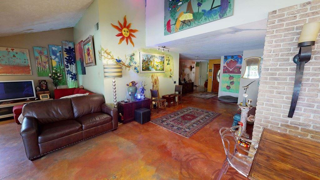 2702 Alondra Way, Palm Springs, CA 92264 - MLS#: 219048892PS