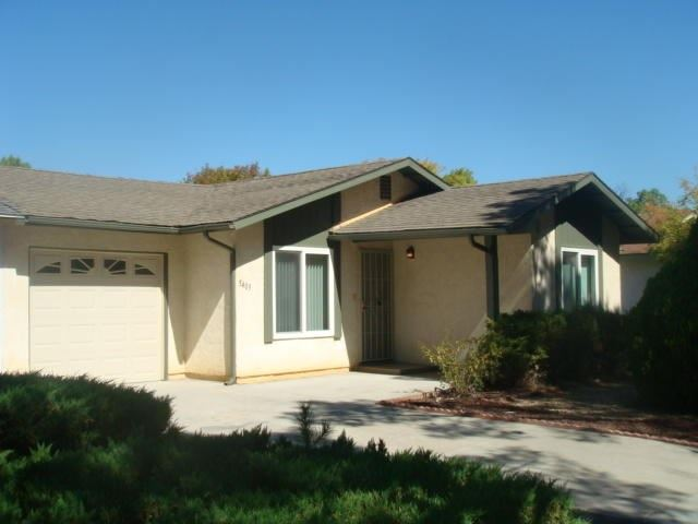 5403 Christy Way, Banning, CA 92220 - MLS#: 219051272PS