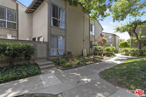 Photo of 23208 SESAME Street #B, Torrance, CA 90502 (MLS # 20588300)