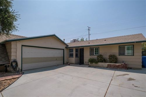 Photo of 830 Linda Lane, Barstow, CA 92311 (MLS # 534300)