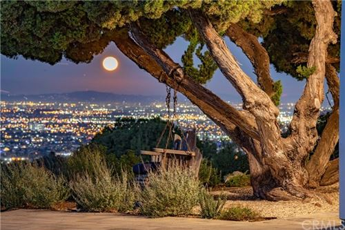 Photo of 3330 Via Campesina, Rancho Palos Verdes, CA 90275 (MLS # PV20251300)