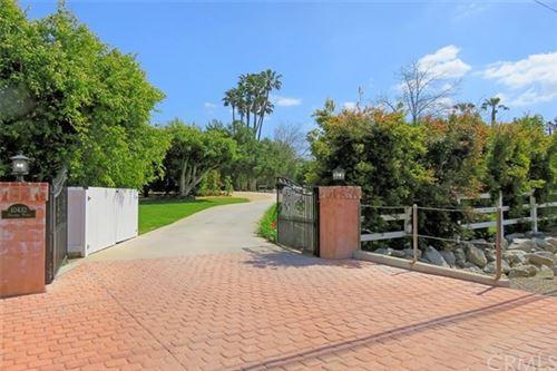 Photo of 10432 Orange Park Boulevard, Orange, CA 92869 (MLS # PW20049300)